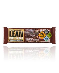 1466408588_lean-protein-bar-hazelnut-chocolate-crumbleandweb