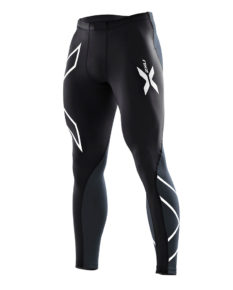 2xu-elite-mens-compression-tights