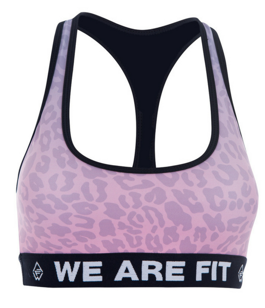 34235_We_Are_Fit__We_Are_Fit_Adele_Sports_Bra_1