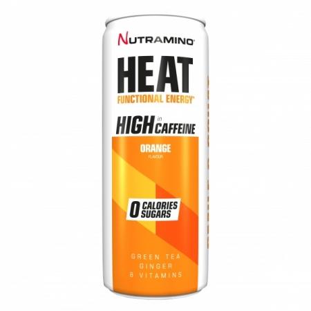 35238_nutramino_heat_-_orange__1