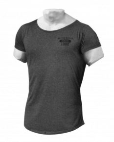 39793_better_bodies_tribeca_tee_1