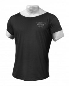 39793_better_bodies_tribeca_tee_3