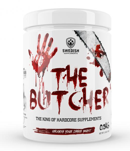 43559_swedish-supplements_the_butcher_-_battlefiel_1