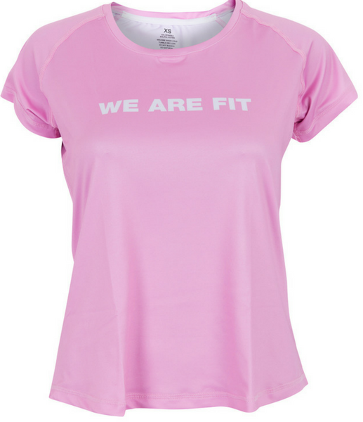 44019_We_Are_Fit__We_Are_Fit_Pink_Squad_Tee_1