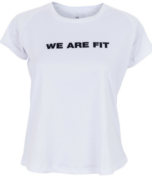 44136_We_Are_Fit__We_Are_Fit_White_Squad_Tee_1