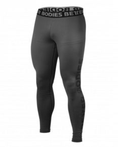 57388_better_bodies_men_s_logo_tights_1