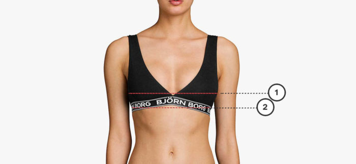 bjorn-borg-women-bra-measure