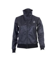 devotion-jacket-frontx