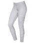 grey_tribe_tights_front_alt