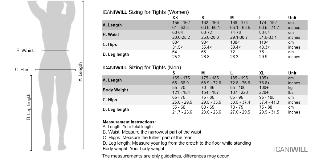 iciw-sizeguide-tights-icaniwill