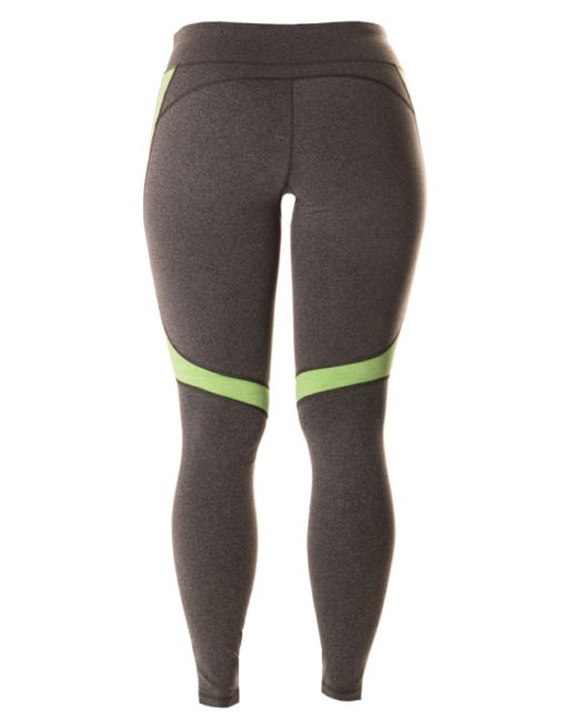 melange-20insert-20tights-20green-20back-800×800