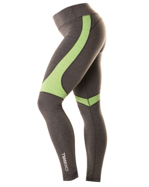 melange-20insert-20tights-20green-800×800