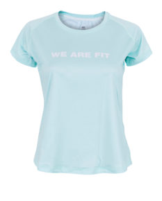 mint-tee-front