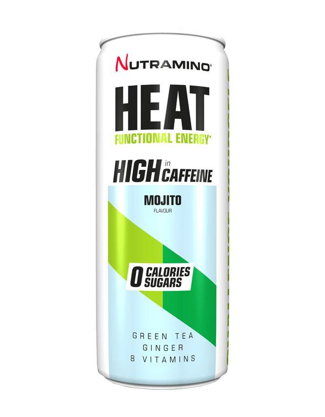 nutramino-heat-mojito-tights_no