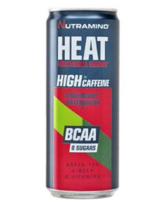 nutramino-heat-bcaa-strawberry_grande