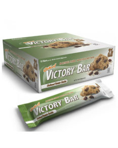 ohyeah-new-victory-65g-oat-meal-tray-angle-a-700x70022