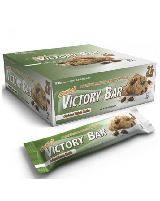 ohyeah-new-victory-65g-oat-meal-tray-angle-a-700×70022