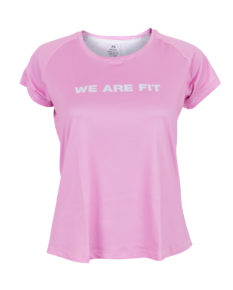 pink-tee-front