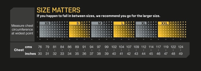 skins-men-top-sizing