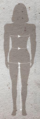 bb_women_size_guidelinebilde