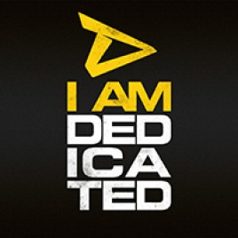 dedicated-nutrition-logo