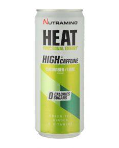 nutramino-heat-cucumber-lime-330-ml-164961-4594-169461-1-productbig