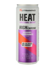 nutramino-heat-mulberry-pomegranate-330-ml-164971-9594-179461-1-productbig