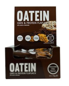 oatein_chocchip_box_complete_front_1