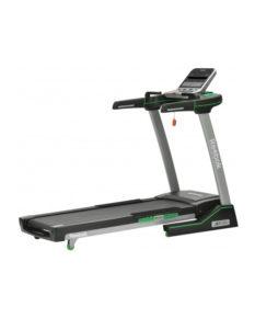 reebok_treadmill_jet200_2_4__2__1