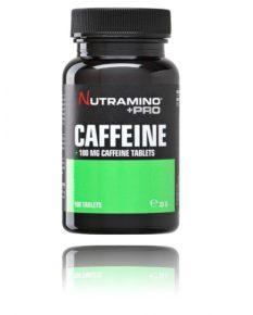 12728_nutramino__pro_caffeine_1