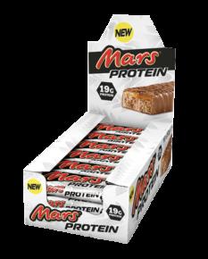 18-x-mars-protein-bar-57-g-mars_1