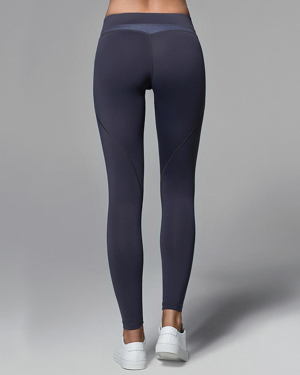 camino_leggings_back-1
