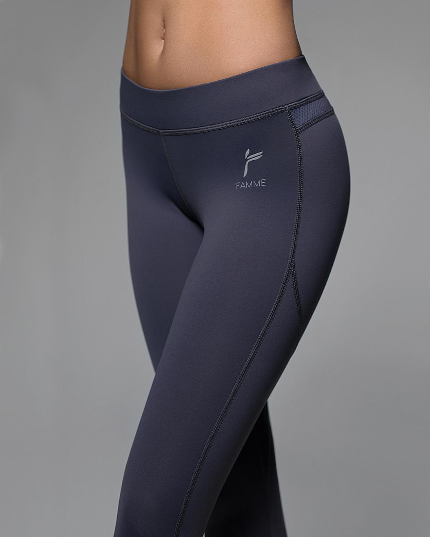 camino_leggings_details-1