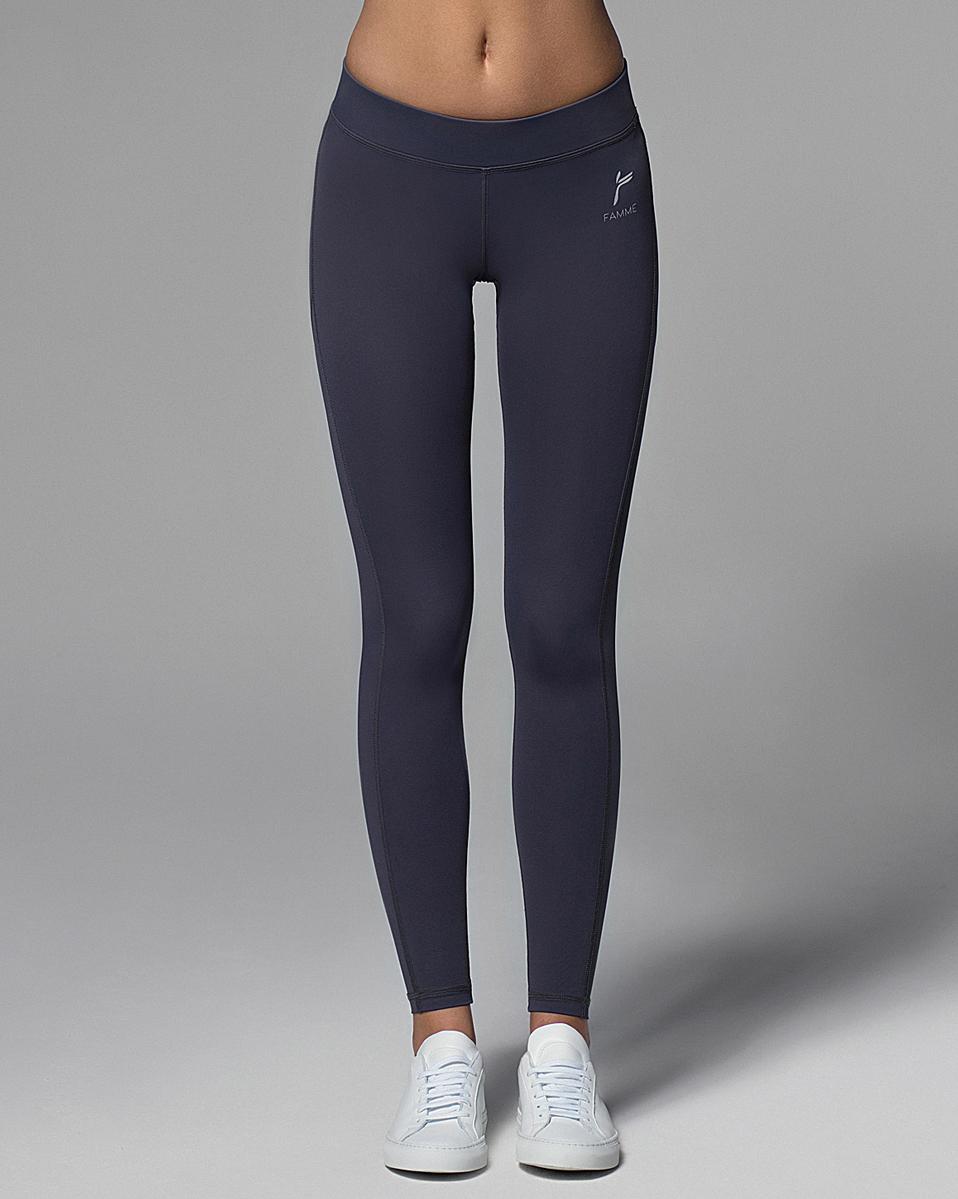 camino_leggings_front-1