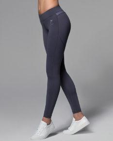 camino_leggings_side-1