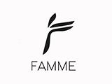 FAMME