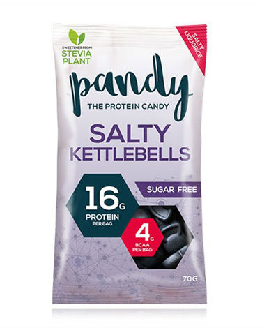 protein_pandy_salty_kettlebells