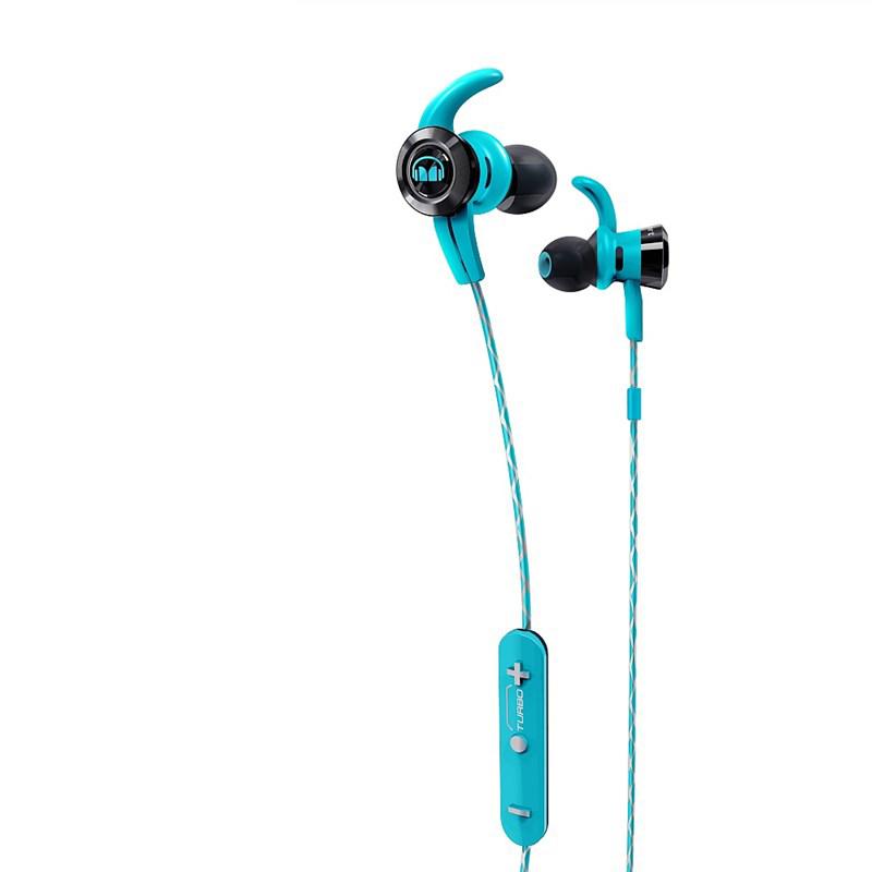137087_rel-137087-monster-isport-victory-inear-wireless-blue-1