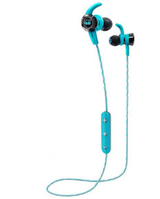 137087_rel-137087-monster-isport-victory-inear-wireless-blue-3