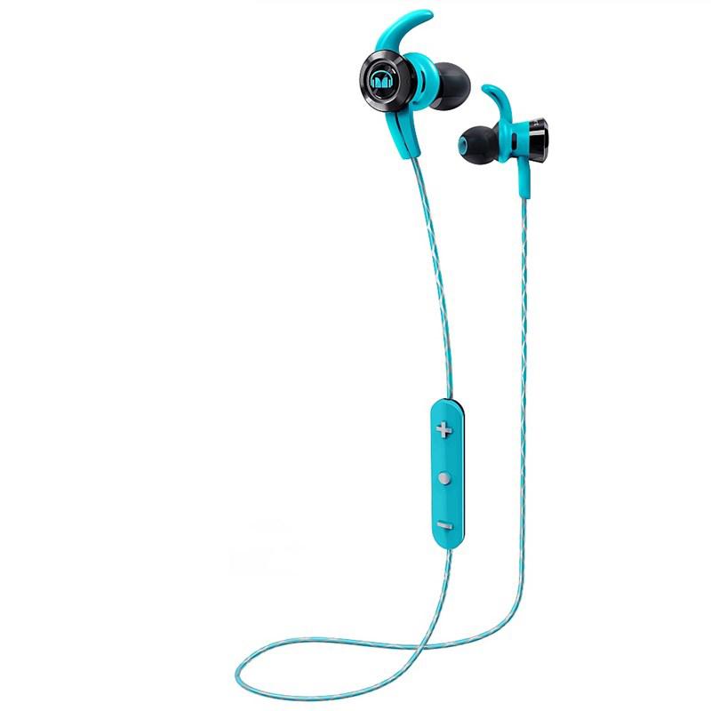 137087_rel-137087-monster-isport-victory-inear-wireless-blue-3