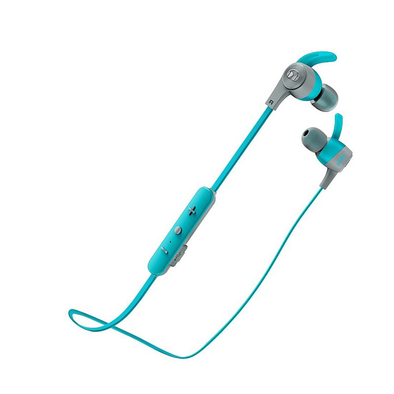 137090_rel-137090-monster-isport-achieve-inear-wireless-blue-angled
