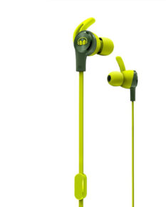 137091_rel-137091-monster-isport-achieve-inear-cu-green-1