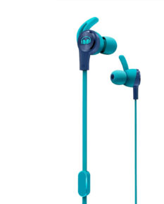 137093_rel-137093-monster-isport-achieve-inear-cu-blue-1
