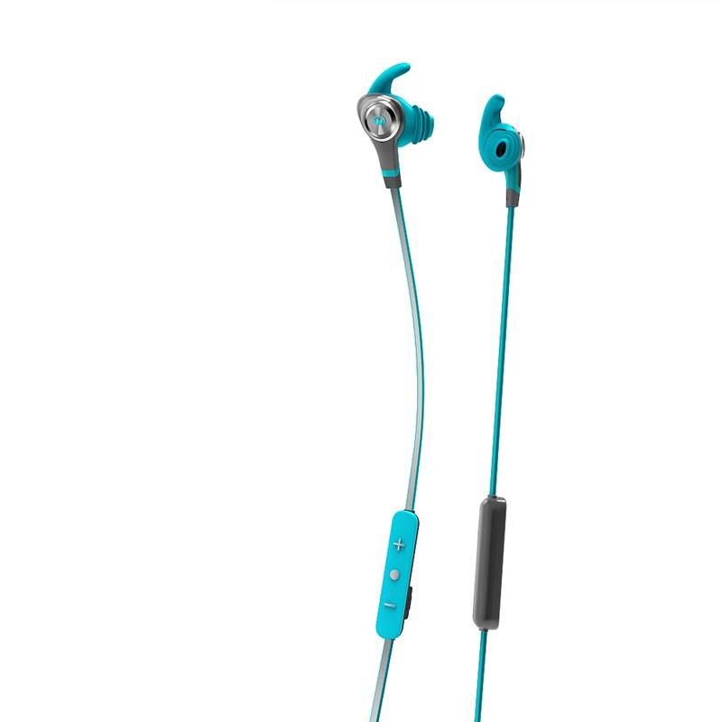 137095_rel-137095-monster-isport-intensity-inear-wireless-blue-1