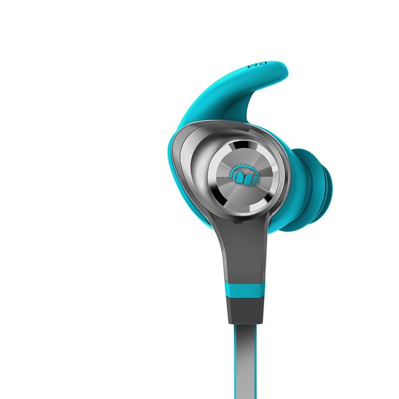 137095_rel-137095-monster-isport-intensity-inear-wireless-blue-2