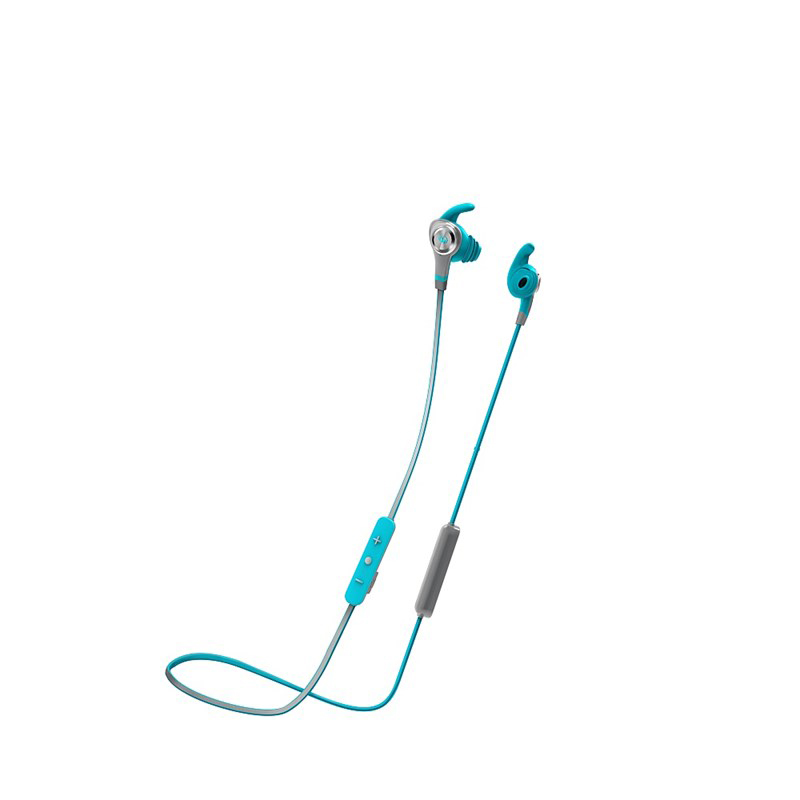 137095_rel-137095-monster-isport-intensity-inear-wireless-blue-3