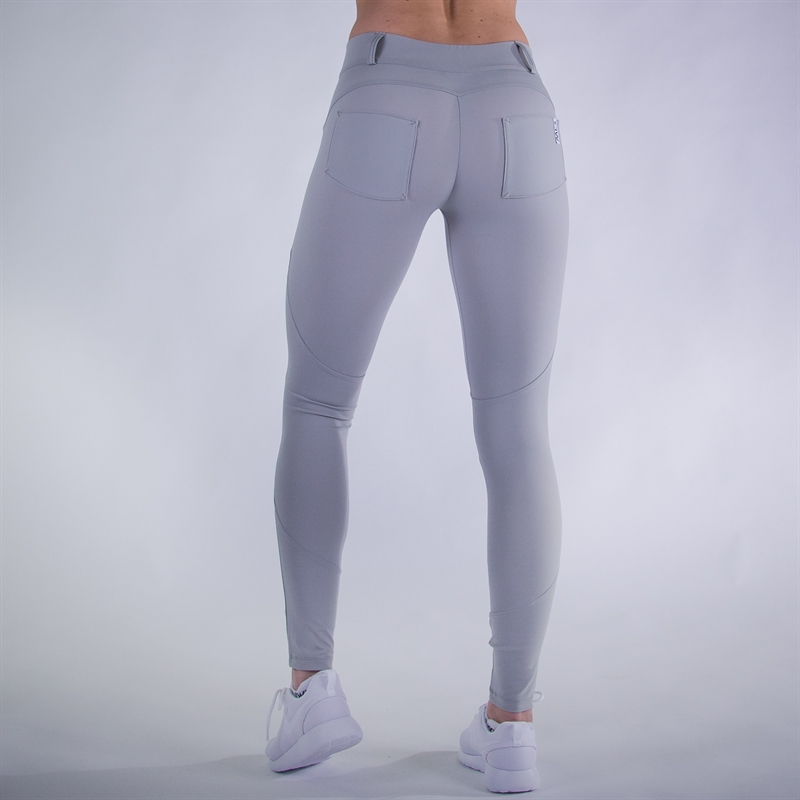 iciw-casual-tights_-3-2