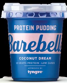 se_barebells_pp_coconutdream_update