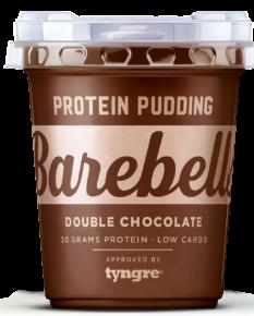 se_barebells_pp_doublechocolate_update