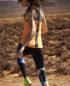 w_desert_3_0478_72dpi